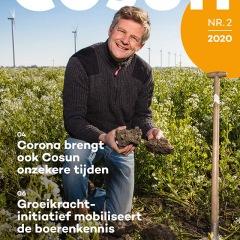 Cosun_magazine_nr2_2020_Publ
