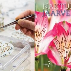 Naktuinbouw-jaarverslag 2018