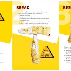 folder_check-break-bespreek_07.indd