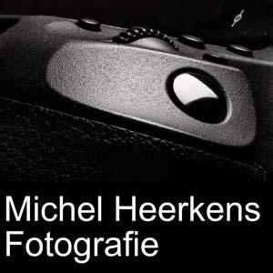Michel Heerkens Fotografie